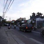 Bali_Fuji_2017 (4)