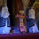 Bali_Nikon_2017 (11)