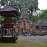 Bali_Nikon_2017 (38)