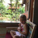 Bali_iPhone_2017 (12)