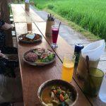 Bali_iPhone_2017 (26)