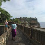 Bali_iPhone_2017 (59)