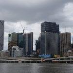Brisbane_Samsung_2017 (2)