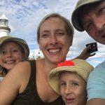 Brisbane_iPhone_2017 (53)