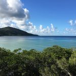 Cairns_iPhone_2017 (13)