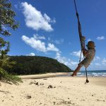 Cairns_iPhone_2017 (23)