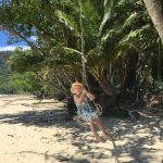 Cairns_iPhone_2017 (25)