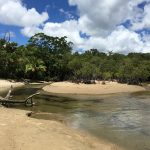 Cairns_iPhone_2017 (26)