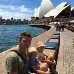 Sydney_iPhone_2017 (10)