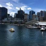 Sydney_iPhone_2017 (2)