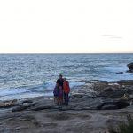 Sydney_iPhone_2017 (29)