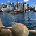 Sydney_iPhone_2017 (4)