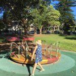 Sydney_iPhone_2017 (66)