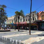 Sydney_iPhone_2017 (68)
