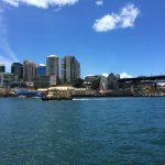 Sydney_iPhone_2017 (8)