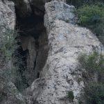 Bbang_Nikon_2017 (15)