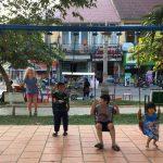 Bbang_iPhone_2017 (32)