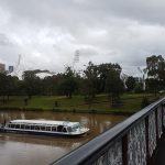 Melbourne_Samsung_2017 (58)