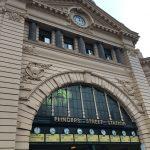 Melbourne_iPhone_2017 (15)