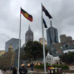 Melbourne_iPhone_2017 (17)