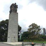 Melbourne_iPhone_2017 (46)