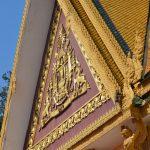 Phnom_Nikon_2017 (6)