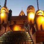 Phnom_Samsung_2017 (13)
