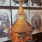 Phnom_Samsung_2017 (24)
