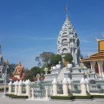 Phnom_Samsung_2017 (26)