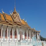 Phnom_Samsung_2017 (28)