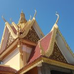 Phnom_Samsung_2017 (31)