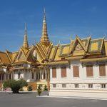 Phnom_Samsung_2017 (33)