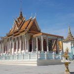 Phnom_Samsung_2017 (48)