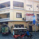 Phnom_Samsung_2017 (53)