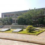 Phnom_Samsung_2017 (79)