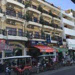 Phnom_iPhone_2017 (30)