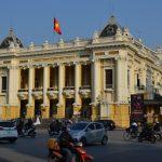 Hanoi_Nikon_2017 (1)