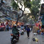 Hanoi_Nikon_2017 (12)