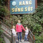 Hanoi_Samsung_2017 (33)