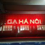 Hanoi_Samsung_2017 (87)