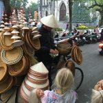 Hanoi_iPhone_2017 (58)