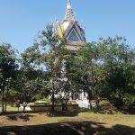 Phnom_Samsung_2017 (69)