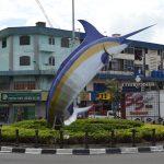 Borneo_Nikon_2018 (124)