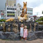 Borneo_Nikon_2018 (67)