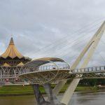 Borneo_Nikon_2018 (89)