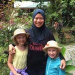 Borneo_iPhone_2018 (107)