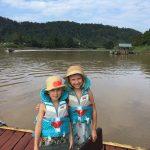 Borneo_iPhone_2018 (98)