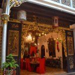 Melaka_Penang_Nikon_2018 (130)