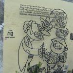 Melaka_Penang_Nikon_2018 (135)