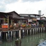 Melaka_Penang_Nikon_2018 (170)
